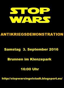 aufkleber_stop wars